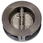DUAL PLATE CHECK VALVES SUPPLIERS IN KOLKATA